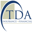 TDA Insurance & Financial LLC